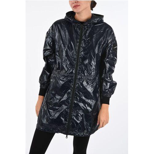 Duvetica Rain Proof ENYA Jacket Größe 42