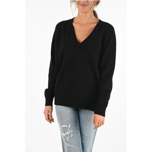 Givenchy v-neck sweater Größe Xs