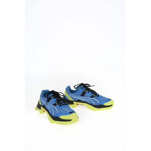 Puma Fabric NITEFOX HIGHWAY Sneakers Größe 42