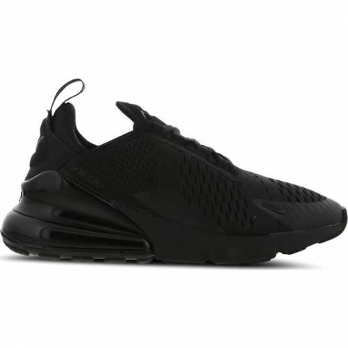 Nike AIR MAX 270 - Teenager