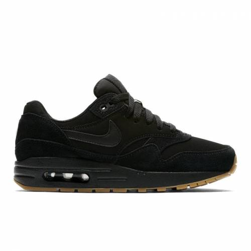 Nike AIR MAX 1 - Teenager