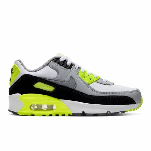 Nike AIR MAX 90 - Teenager