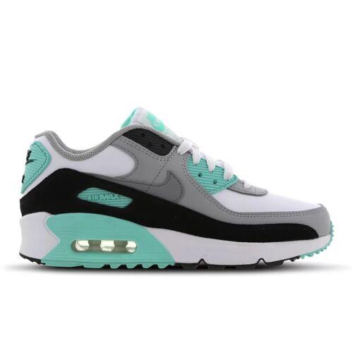 Nike AIR MAX 90 - Teenager