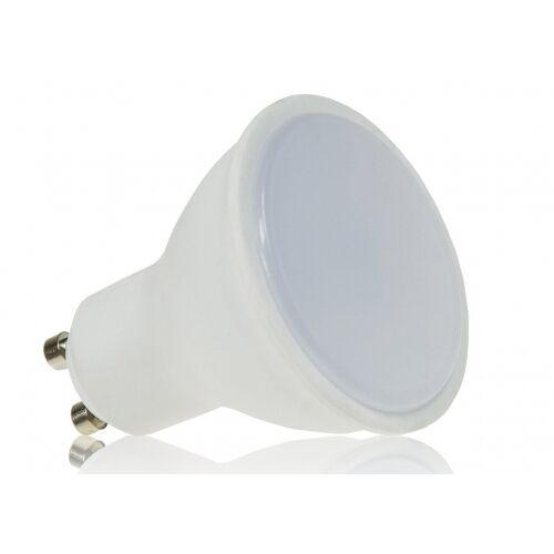 ChiliTec LED GU10 Spot 5 Watt RA95