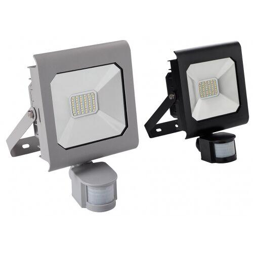 Kanlux SMD LED Fluter Antra LED30 SE 30 Watt IP65 Bewegungsmelder