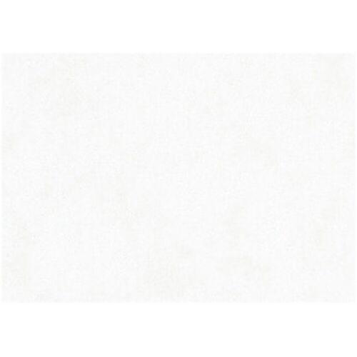 Packlinq Aquarellpapier, A4 210x297 mm, 200 g, 100Bl.