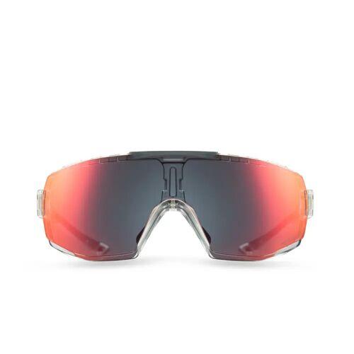 AGU Bold Anti Fog Brillen Transparent