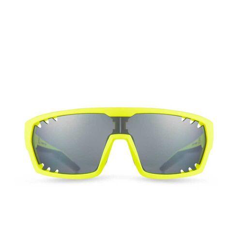 AGU Beam Brillen Gelb Fluoreszierend