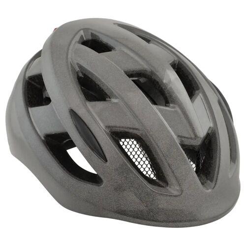 AGU Civick Fahrradhelme Essential Hivis Hivis , hohe Sichtbarkeit
