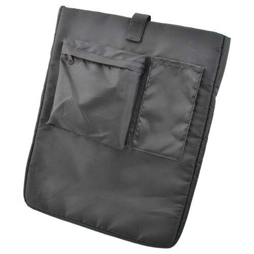 AGU Laptopcover Taschenzubehör Performance Schwarz