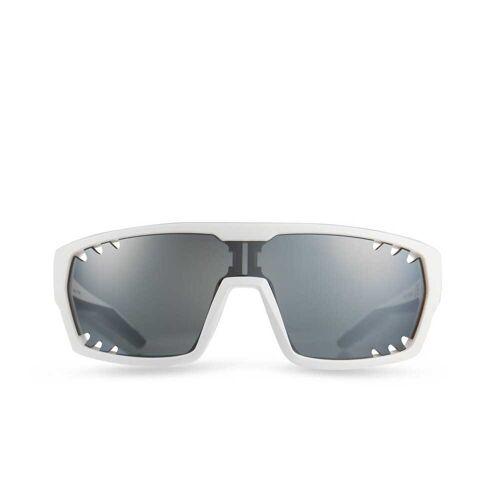 AGU Beam Brillen Weiß