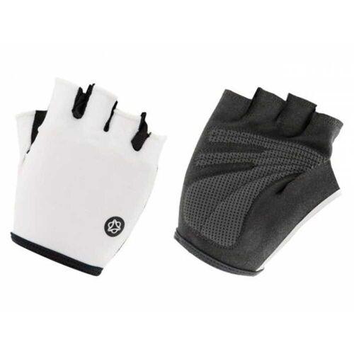 AGU Gel Handschuhe Essential Weiß