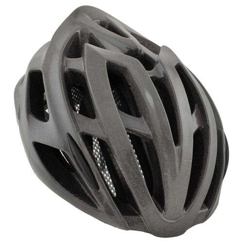 AGU Strato Fahrradhelme Hivis Hivis , hohe Sichtbarkeit