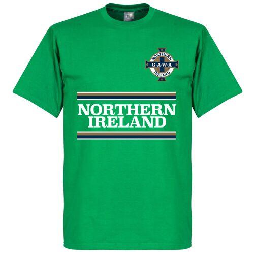 Retake Nordirland Team T-Shirt - XXL
