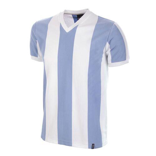 Copa Argentinien Retro Trikot 1960's - S