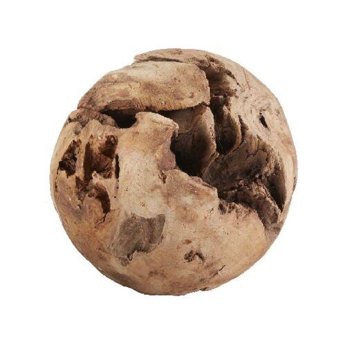 Wittkemper Zedernholz Ball S Zedernholz braun