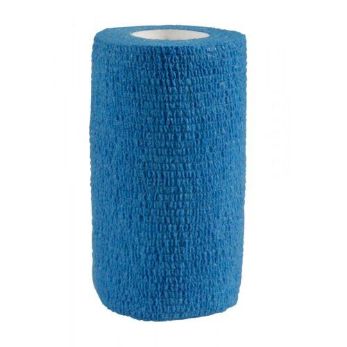 PFIFF Tapebandage selbstklebend blau 1