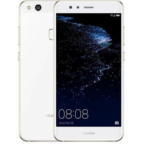 Huawei Smartphone Huawei P10 LITE 52 IPS LCD Full HD Octa Core...