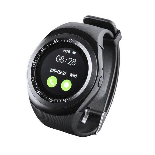 Antonio Miró Smartwatch Antonio Miró 122 LCD Bluetooth 147346