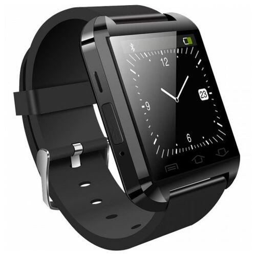 BRIGMTON Smartwatch BRIGMTON BWATCH-BT2 1.44 Bluetooth 230 mAh Sc...