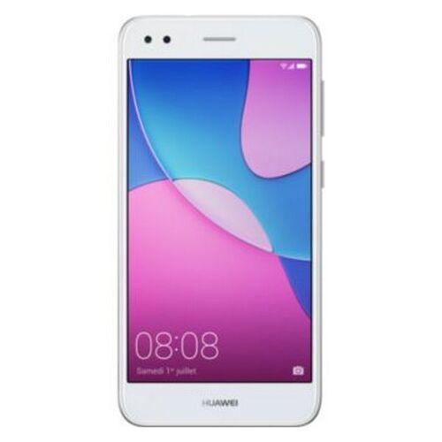 Huawei Smartphone Huawei Y6 PRO 2017 5 Quad Core 1.4 Ghz 16 GB ...
