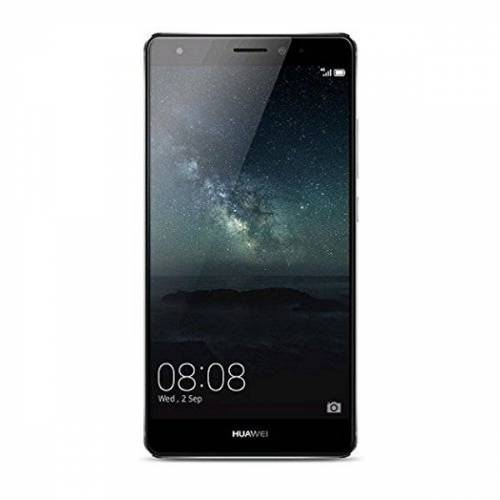 Huawei Smartphone Huawei Mate S 51097060 55 OLED OCTA CORE 2.2...