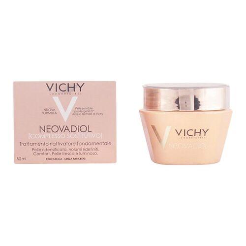 Vichy Anti-Agingcreme Neovadiol Vichy 50 ml