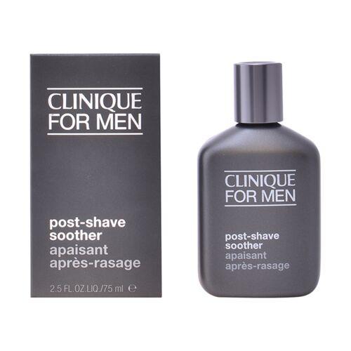 Clinique After Shave Men Clinique 75 ml