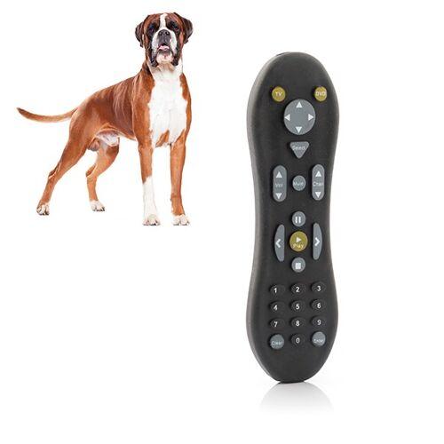 BigBuy Pets Hundespielzeug Tv