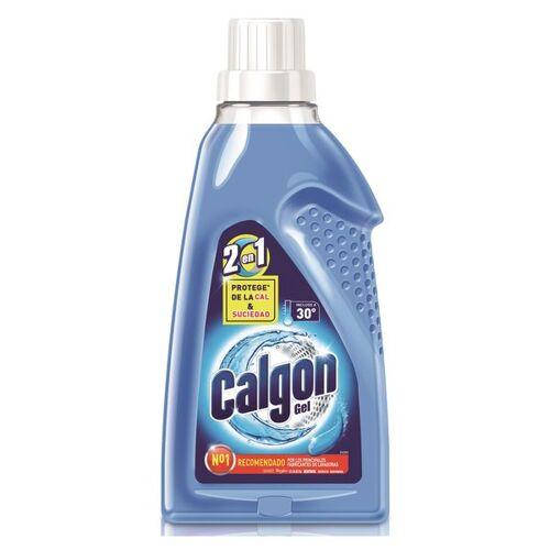 Calgon Gel Wasserenthärter 15 L