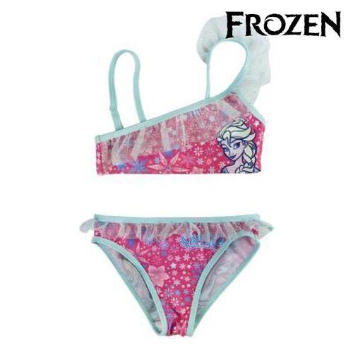 Frozen Bikini Frozen 72745