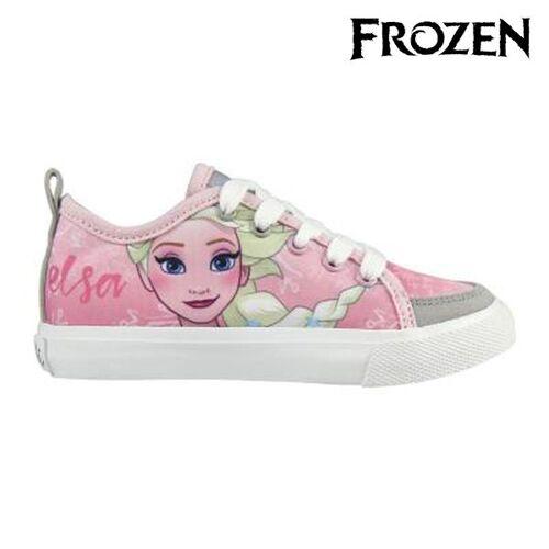 Frozen Sneaker Frozen 72895