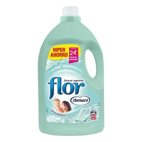 Flor Weichspüler Nenuco 35 L 162 WL