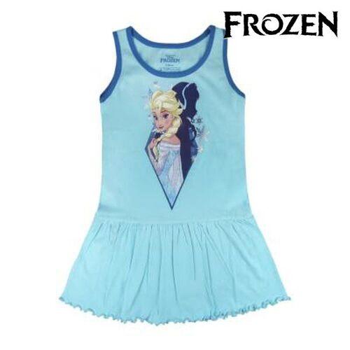 Frozen Kleid Frozen 72665