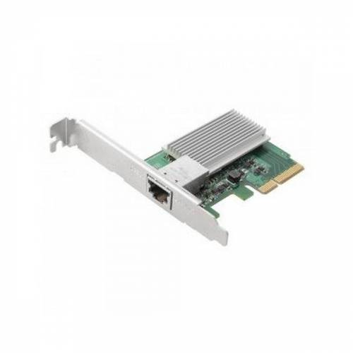 Edimax Netzwerkkarte Edimax EN-9320TX-E 10 GB SFP+ PCI-E LP