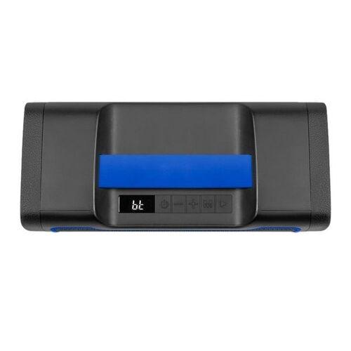 SPC Tragbares Bluetooth-Radio SPC 4504A Blau