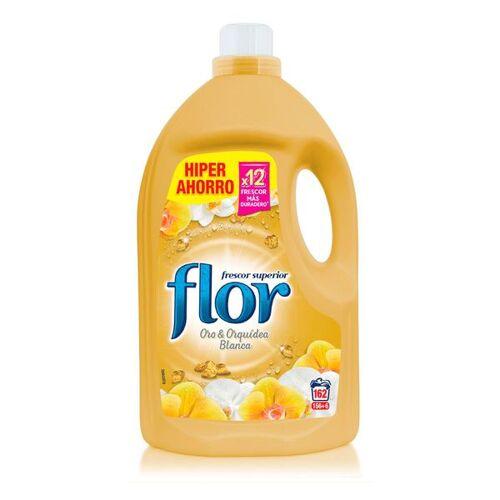 Flor Weichspüler Gold 35 L 162 WL