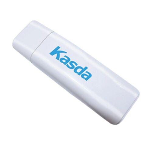 Kasda WLAN Netzwerkkarte Kasda KW5316 AC1300 5 GHz Weiß