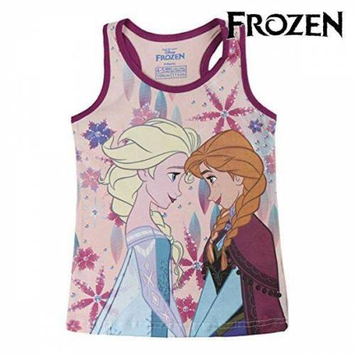 Frozen T-Shirt Frozen 72624