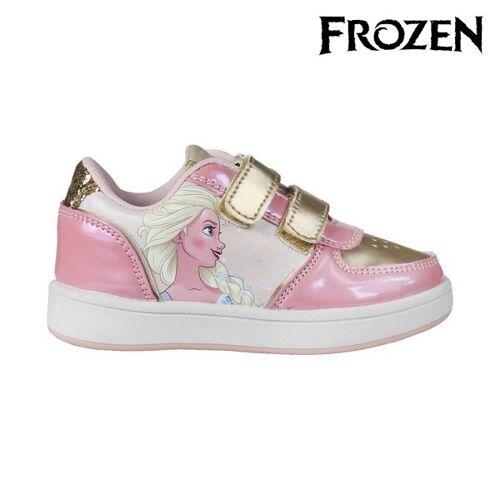 Frozen Sneaker Frozen 73426