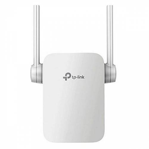 TP-Link WLAN-Repeater TP-LINK RE305 AC 1200