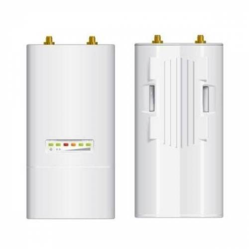 UBIQUITI Schnittstelle UBIQUITI Rocket M5 AirMAX 5 GHz 500mW 2x2 MIMO