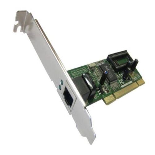 Edimax Netzwerkkarte Edimax EN-9235TX-32 PCI 10  100  1000 Mbps