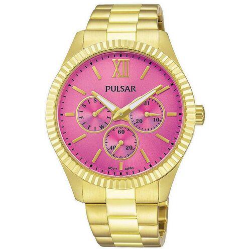 Pulsar Damenuhr Pulsar PP6218X1 36 mm