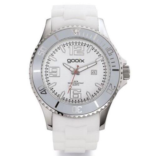 Gooix Herren Armbanduhr GX 06005 010