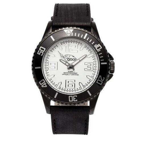 Gooix Herren Armbanduhr GX 06005 001