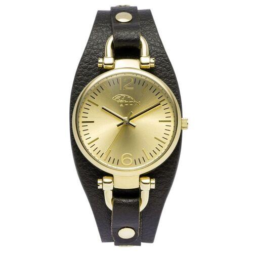Gooix Herren Armbanduhr GX 08003 029