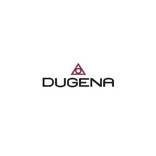 Dugena Dugena Stock