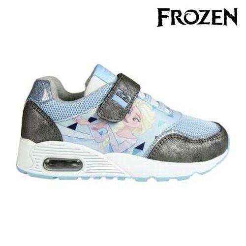 Frozen Turnschuhe Frozen 72739 32