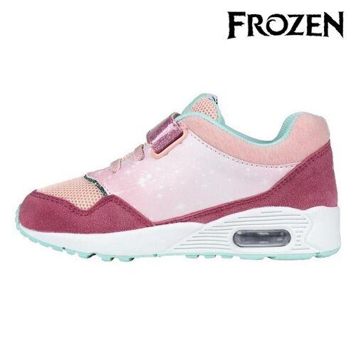Frozen Sneaker Frozen 73279 31